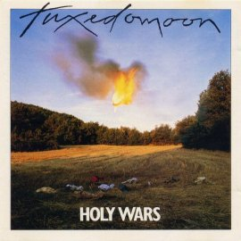 Tuxedomoon-holy-wars