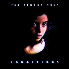 Temper_Trap_-_Conditions