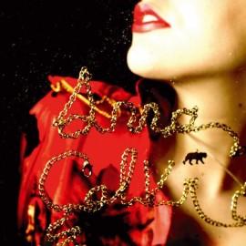 anna-calvi-album-cover-600x600