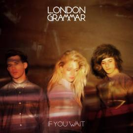 London-Grammar-If-You-Wait (1)