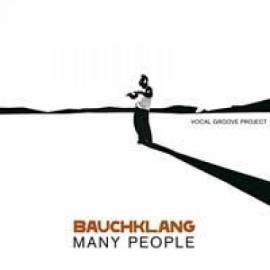 Bauchklang-many-people