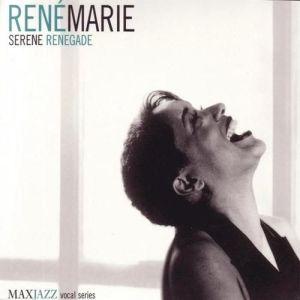 René Marie