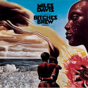 milesdavis-bitches-brew
