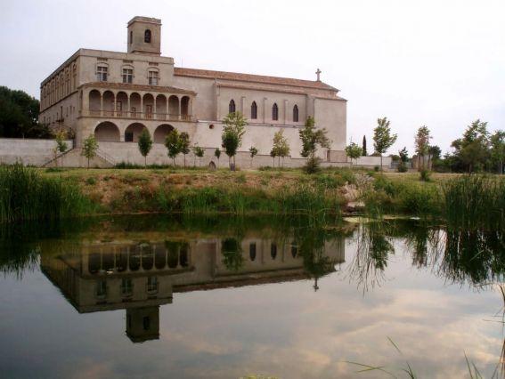 convent-de-sant-bartomeu_142952