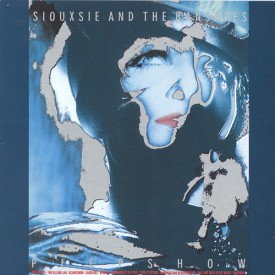 Siouxsie_&_the_Banshees-Peepshow