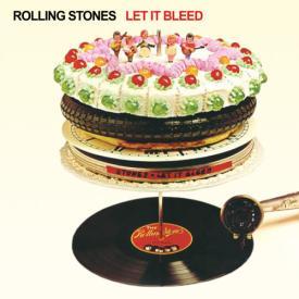 Stones_Let_It_Bleed