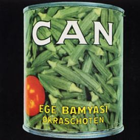 Can-Ege-Bamyasi