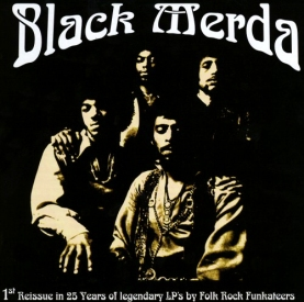 black-merda-black-merda-funky-delicacies-0003