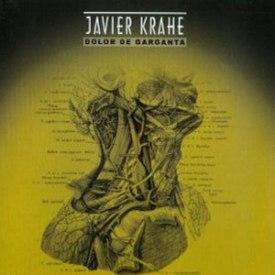 javier-krahe_dolor-de-garganta