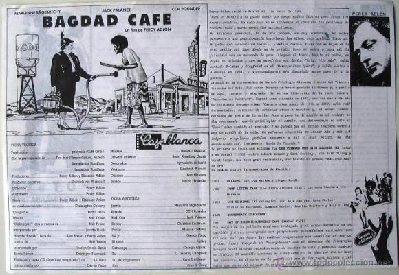 Casablanca-01