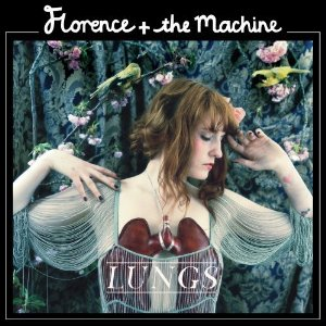 Florence-Lungs