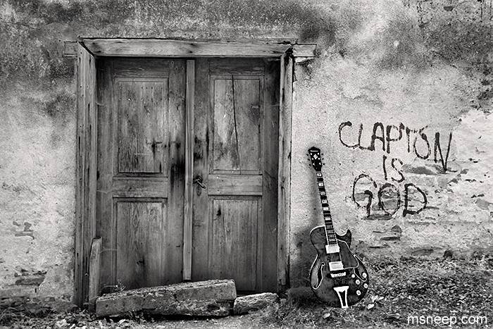 Clapton_is_god_by_msneep