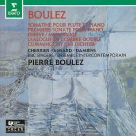 Pierre Boulez-Memoriale-1