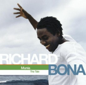 Richard_Bona_Munia_The_Tale