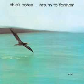 Return-to-Forever