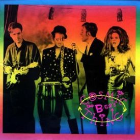 The_B-52's_-_Cosmic_Thing