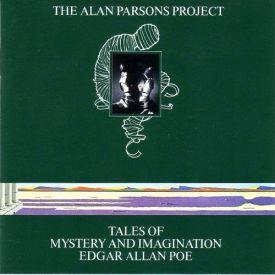 alan-parsons-tales