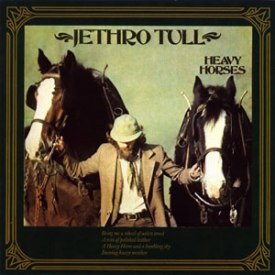 jethrotull-heavyhorses