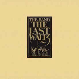 the-last-waltz