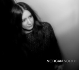 Morgan-North
