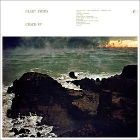 Crack-Up_-_Fleet_Foxes
