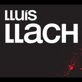 LluísLlach-i