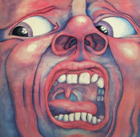 In_the_Court_of_the_Crimson_King_-_40th_Anniversary_Box_Set_-_Front_cover