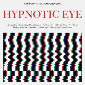 Tom_Petty_Hypnotic_Eye