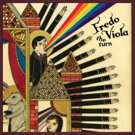Fredo Viola-the-turn
