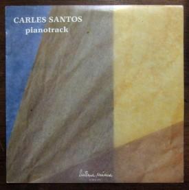 Carles Santos-Pianotrack