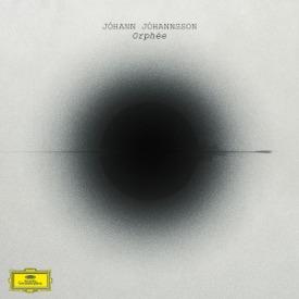 Orphee-Jóhann_Jóhannsson-Cover
