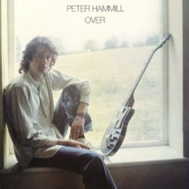 Peter_Hammill-Over