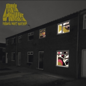 Favourite_Worst_Nightmare