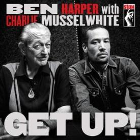 Ben_Harper_Get_Up!