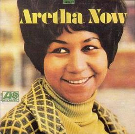 Aretha_Franklin_-_Aretha_Now