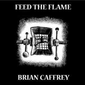 Brian Caffrey