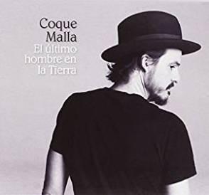 Coque Malla
