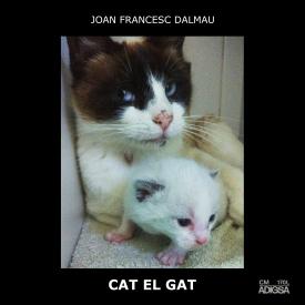 Cat el gat-cover-4
