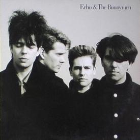 Echo_&_the_Bunnymen_album_cover