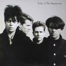 Echo_&_the_Bunnymen_album_cover