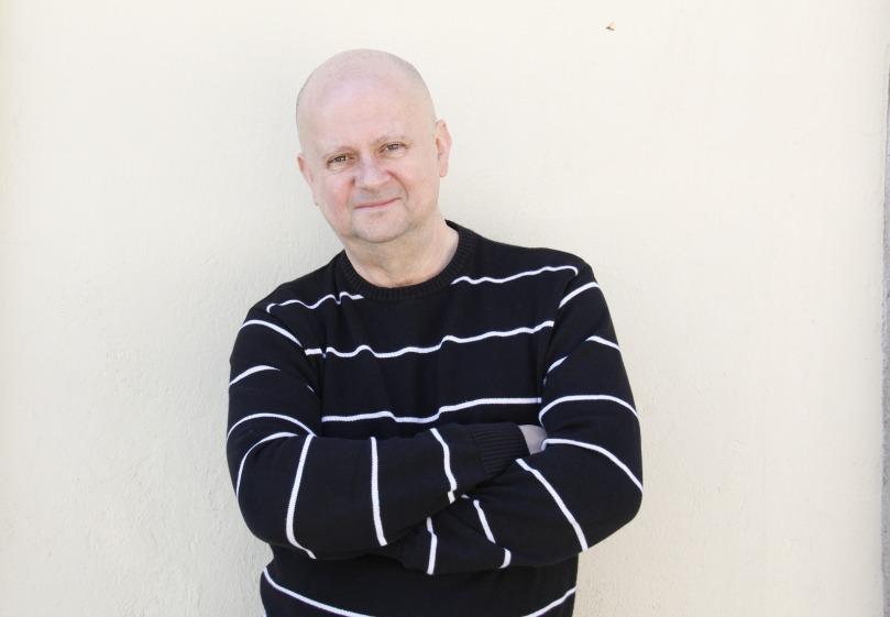 Josep M Oliva-2018