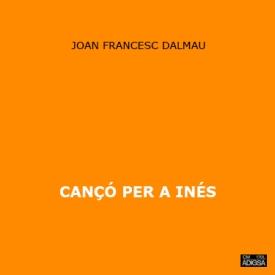 JF-Cançó per a Inés